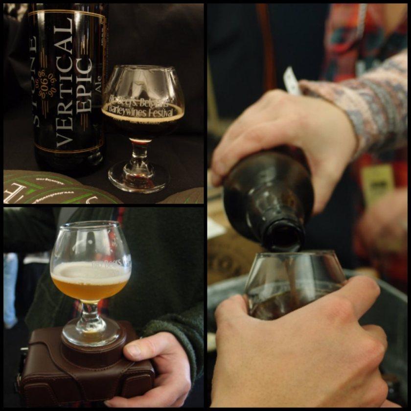big-beers-collage4