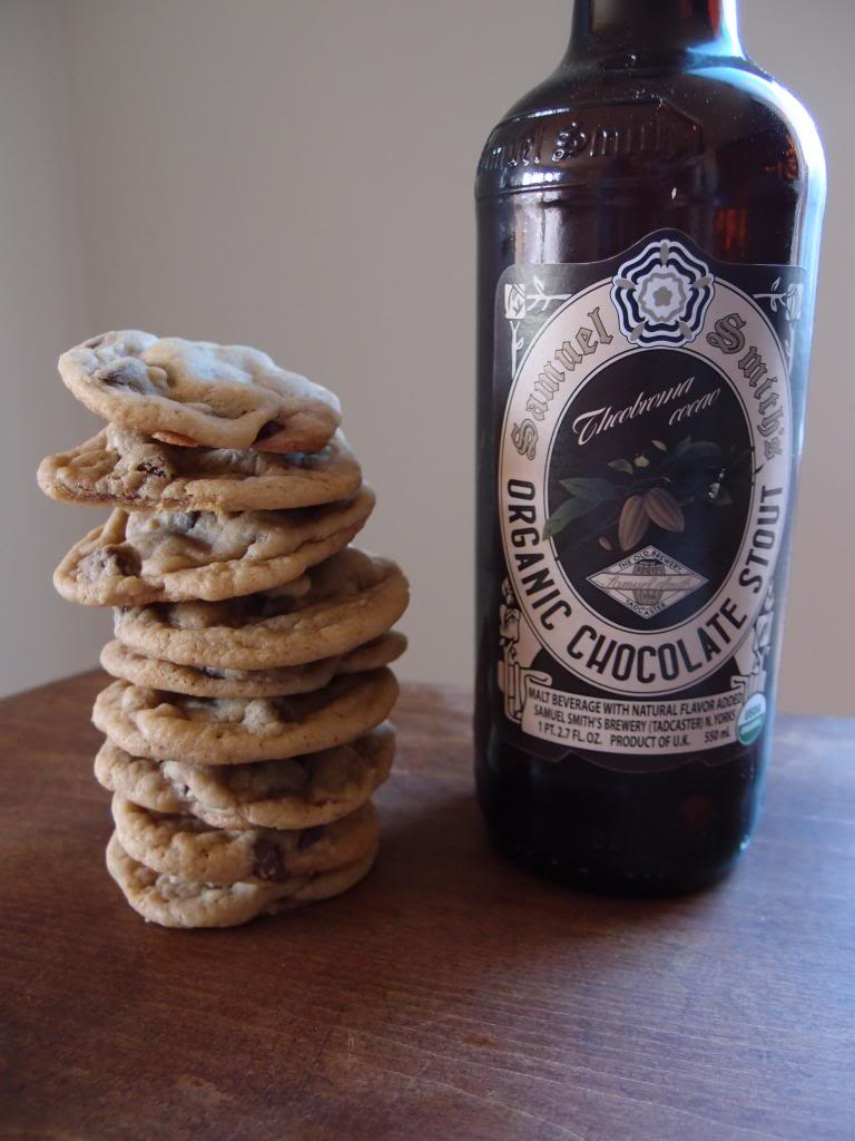 chocolate-stout-cookies