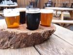 Austin Beer and Bites