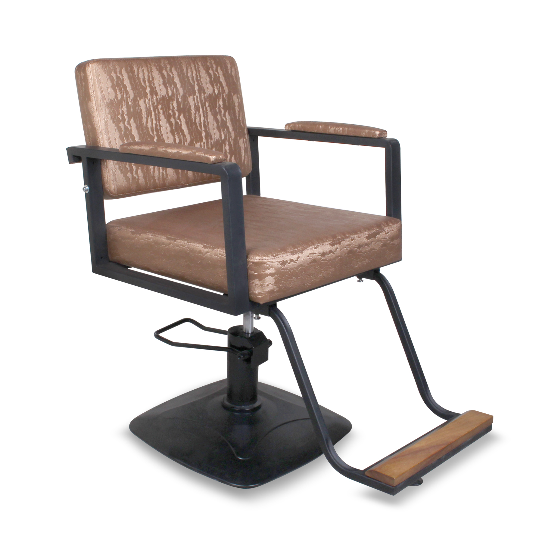 tattooing chairs for sale iron patio chair cushions gold modern metal salon barbers barber styling