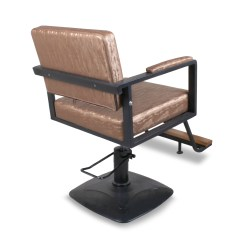Tattooing Chairs For Sale Office Chair Table Set Gold Modern Metal Salon Barbers Barber Styling