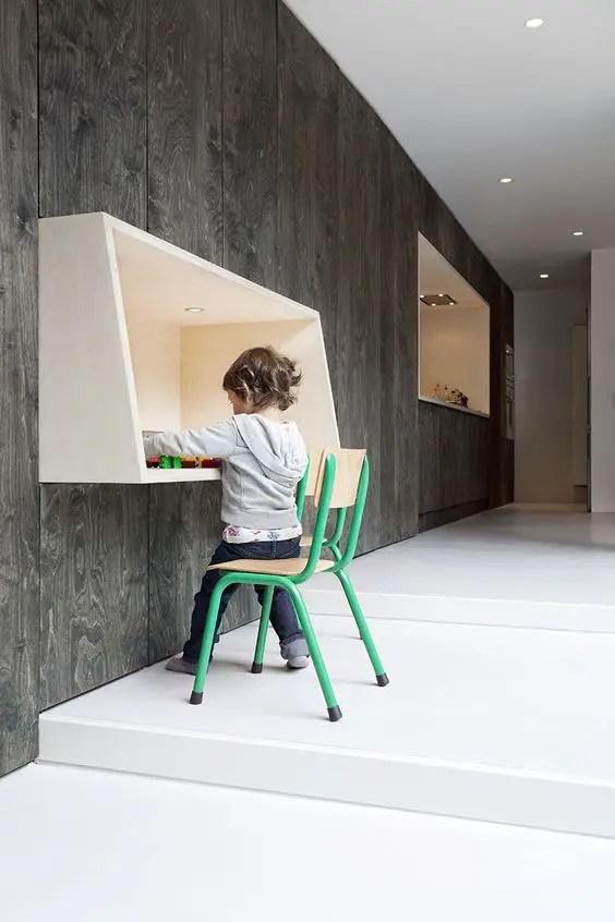 bureau-fenetre-mural-design-chambre-enfant