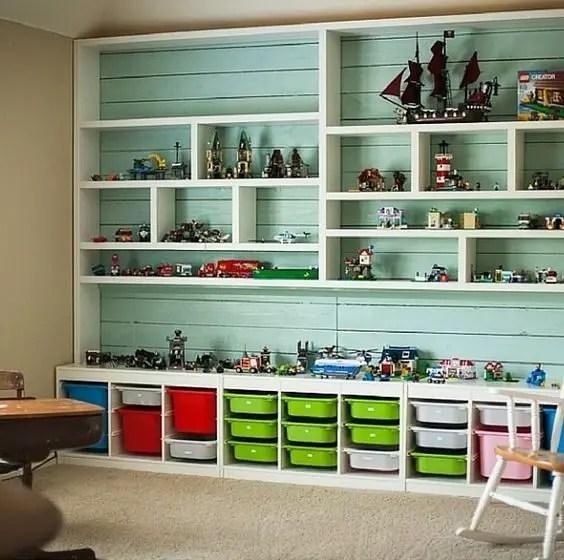 rangement-mural-sur-mesure-chambre-enfant