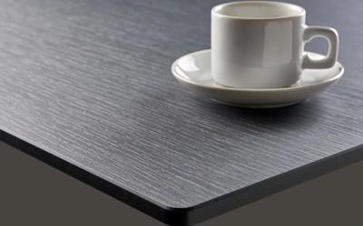 Comment entretenir sa table en stratifié ?