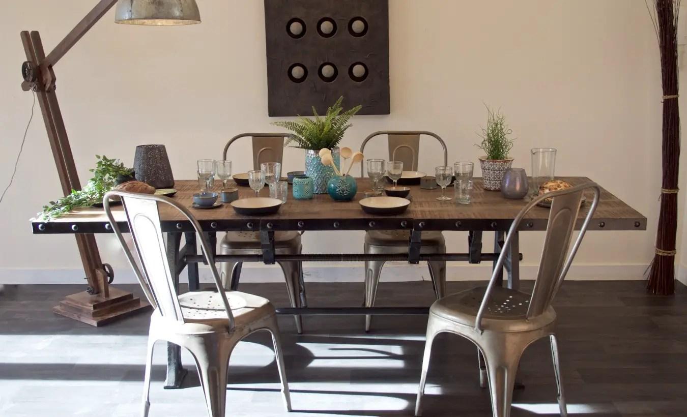 IndustrielleÀ Rallonge Extensible Rallonge Table Extensible Rallonge Table Table Extensible Table IndustrielleÀ Extensible IndustrielleÀ iOukTPXZ