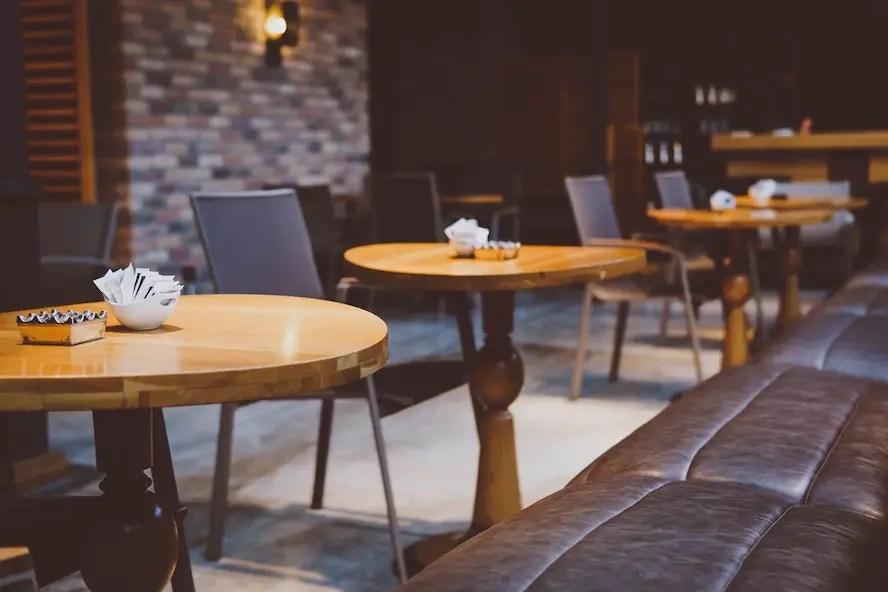 table-restaurant-design-bois