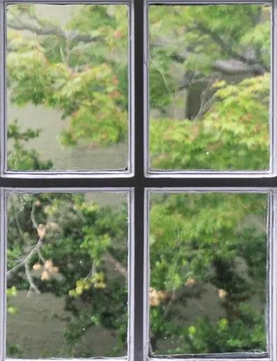 Verre sur mesure pour fenêtre et vitrage
