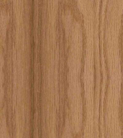 échantillon bois chêne massif