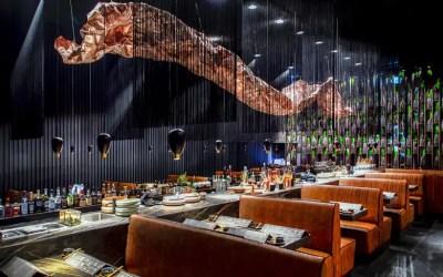 Table de restaurant : comment faire son choix ?