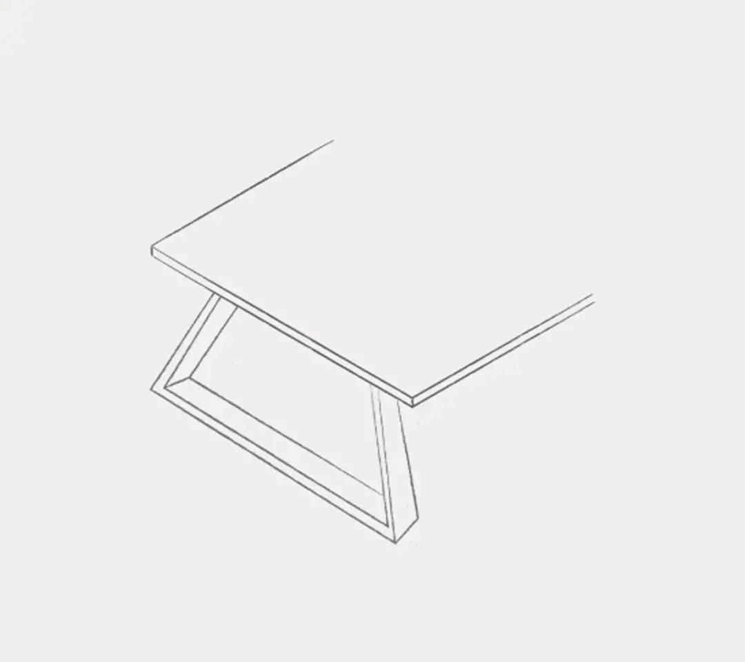 Pied De Table Guide des produits