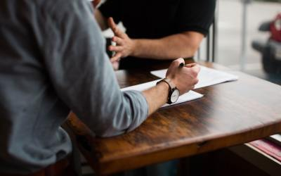 Comment mettre ses clients en confiance et faire la différence ?