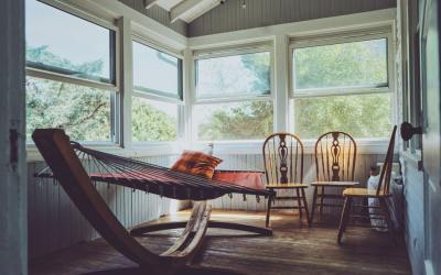 10 bonnes raisons de privilégier le « slow furniture »