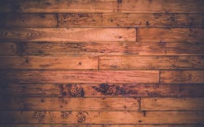 Différences entre un bois d'intérieur et un bois d'extérieur