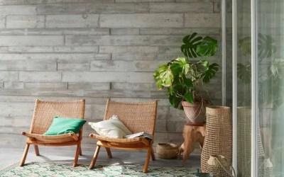 Aménagement terrasse : toutes nos idées et conseils
