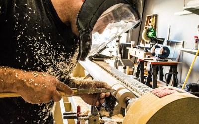 Crise : soutien aux artisans français, les 4 actions de LILM