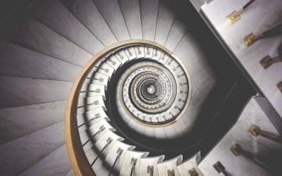 Prix escalier sur-mesure : le dossier complet