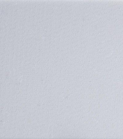PVC texture