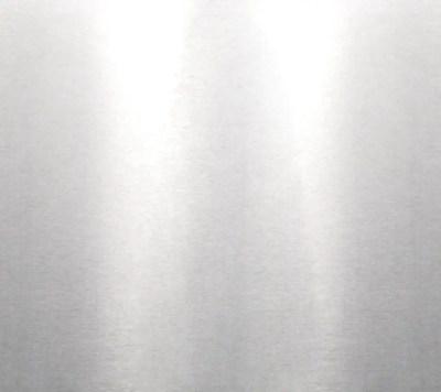Texture inox marquise