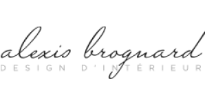 Alexis Broguard Design d'Intérieur