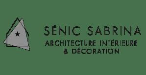 SÉNIC Sabrina architecture d'intérieur et décoratrice