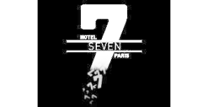 Hotel Seven Paris