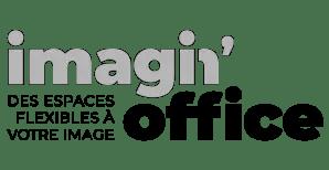 Imagin'Office
