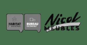 Nicol Meubles