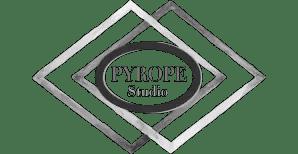 Pyrope Studio