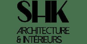 SHK Architecture