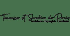 Terrasses et Jardins de Paris