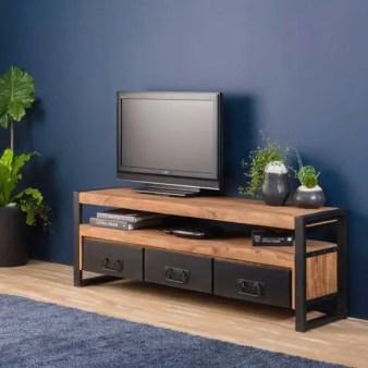 meubles tv originaux