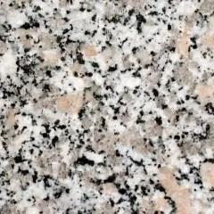 Matériau Granit cuisine sur-mesure