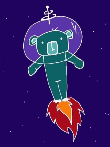 spacebear2