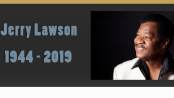 RIP: Jerry Lawson of The Persuasions