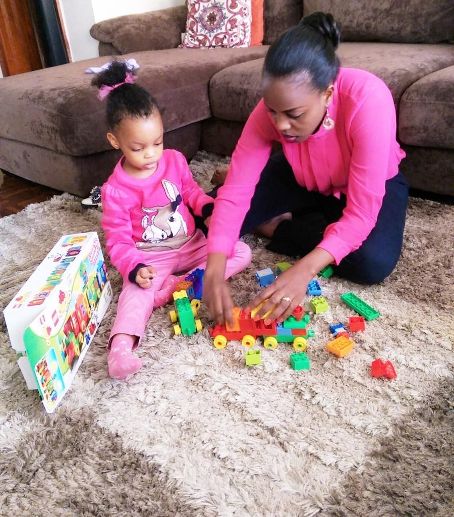 Lilmissbelle-Lego 3