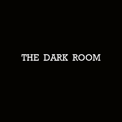 The Dark Room 2