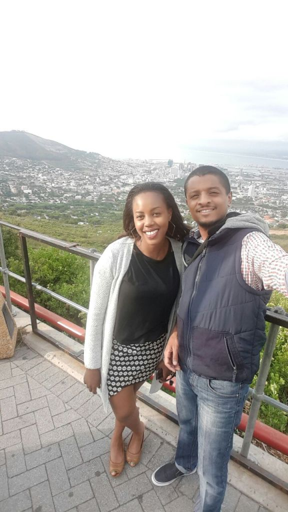 Cape Town-Lilmissbelle 1