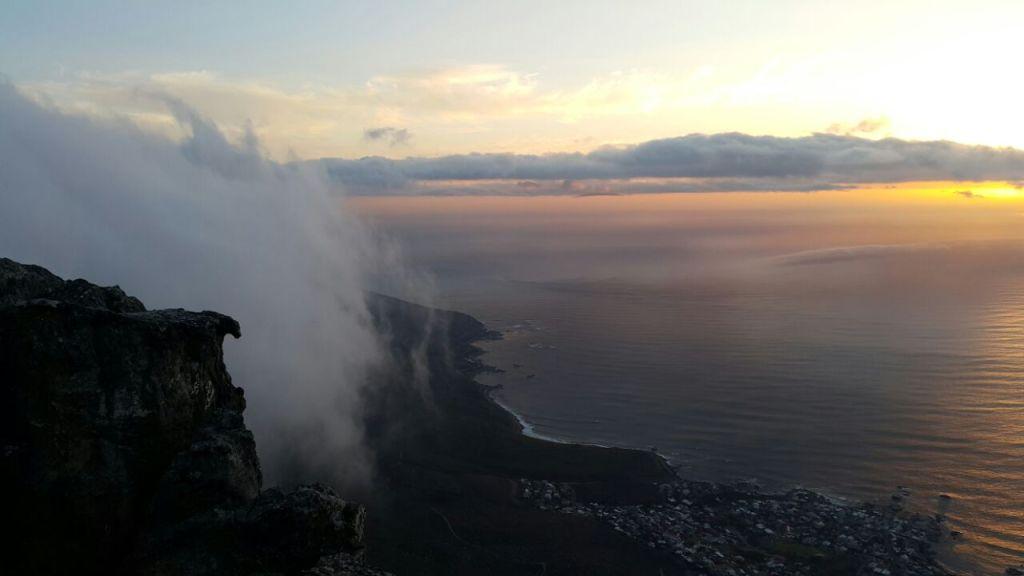 Cape Town-Lilmissbelle 4