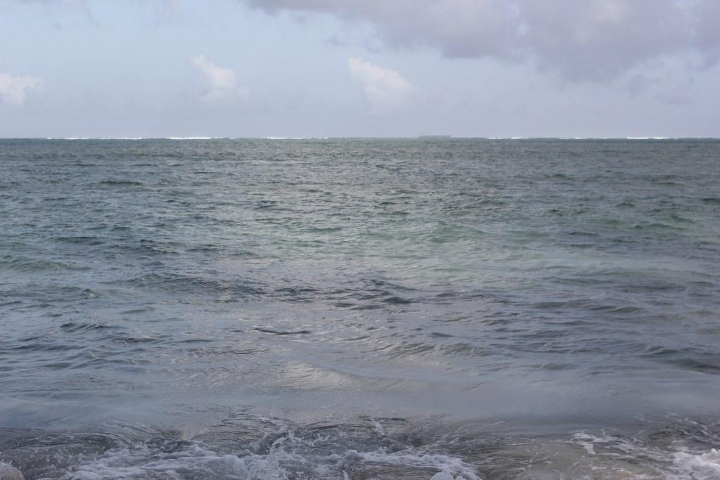 Lilmissbelle-Coast 4