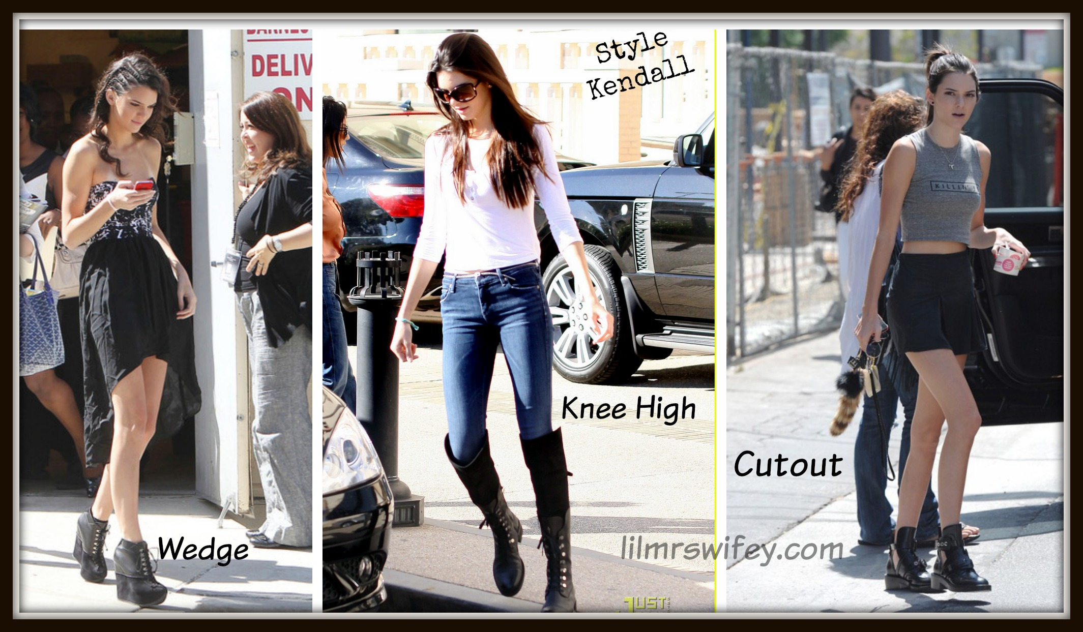78fbe62da0a The Boot Guide  Best Boots for your Body Type