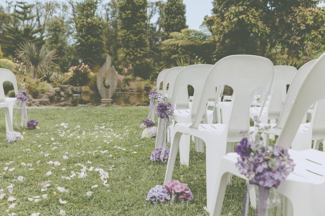 View More: http://lenephotography.pass.us/cindyandgeoff