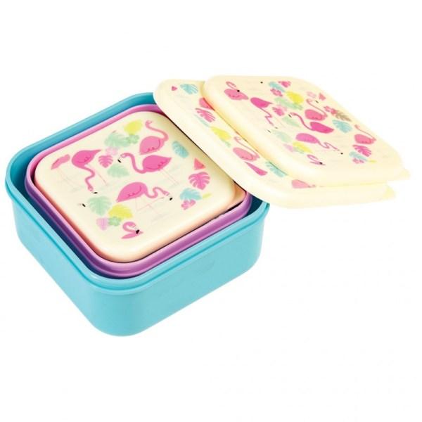 flamingo-bay-snack-boxes-set-3-28000_2