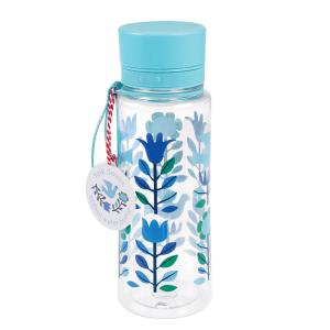 folk-doves-water-bottle-28320_new1