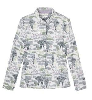 white-stuff-riley-cotton-shirt-9770-600