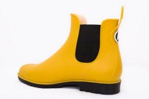 t3060-botas-yellow-izda-xofm-l