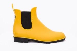 t3060-botas-yellow-mod12-ibag-l