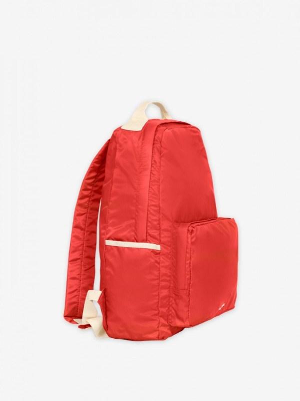 backpack-bensimon