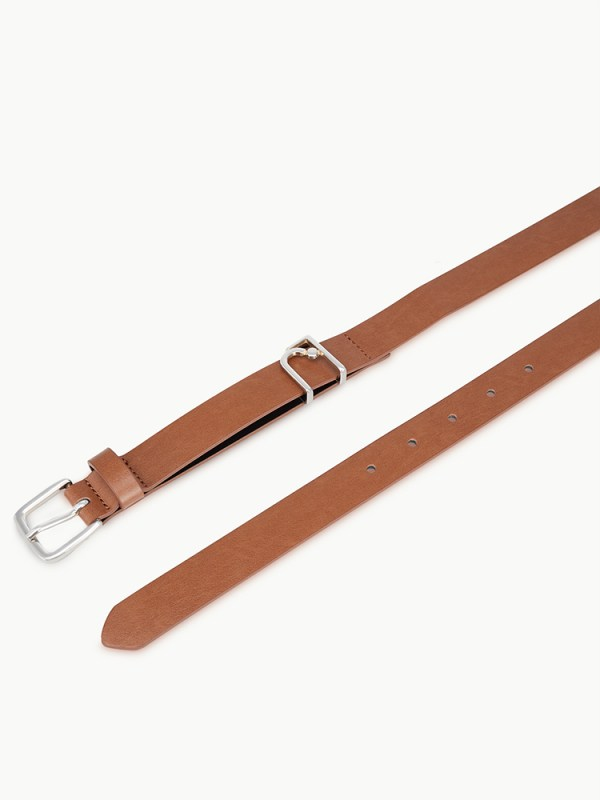 ceinture-tess-cuir-liujo