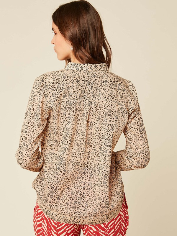 chemise-maria-stella-forest