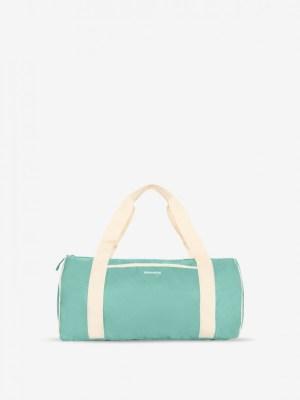 color-bag-bensimon